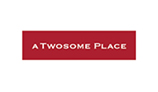 A TWOSOME PLACE LOGO